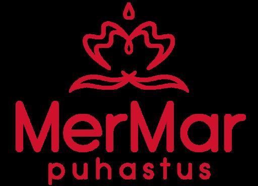 cropped-cropped-MerMar-logo-uus-2.png